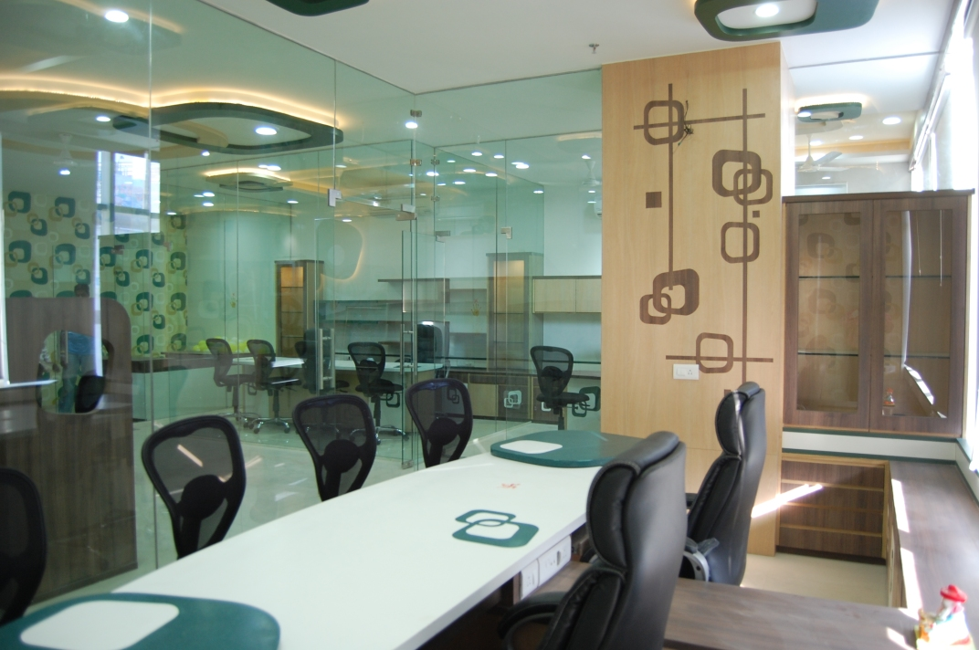 office interiors and design. Offices Can Be Dull And Boring Spaces, But They Don\u0027t Have To Be. We Believe In Making Office Spaces Clinics A Pleasure For Visitors Regulars. Interiors Design N